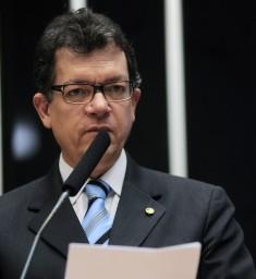 laercio oliveira-deputado laercio oliveira- ascom parlamentar