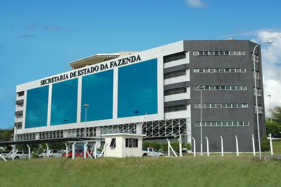 Prorrogação da pauta fiscal para ceramistas é comemorada por Zezinho