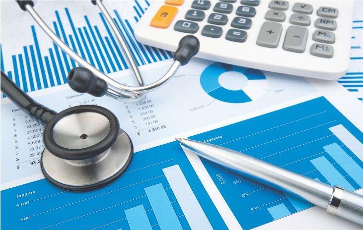 TCE de Sergipe disponibiliza receitas e despesas dos municípios na área da Saúde