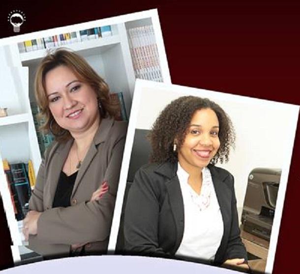 """Neste sábado dia 15  radialistas de Sergipe terão palestra """"Gestão de Contratos"""""""