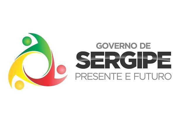 Governo de Sergipe desmente boato de distribuição de ingressos gratuitos