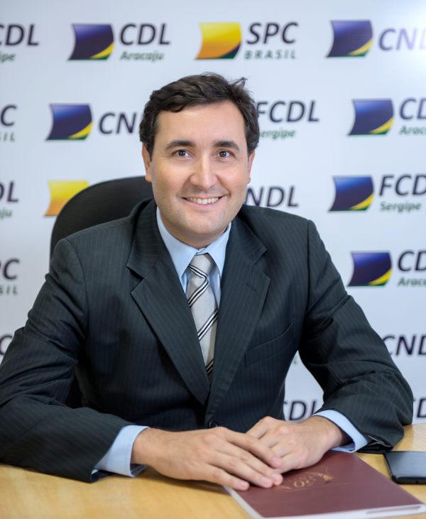 CDL elogia volta dos parquímetros