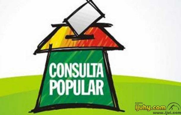Prefeitura de Aracaju disponibiliza consulta online para o Orçamento 2016