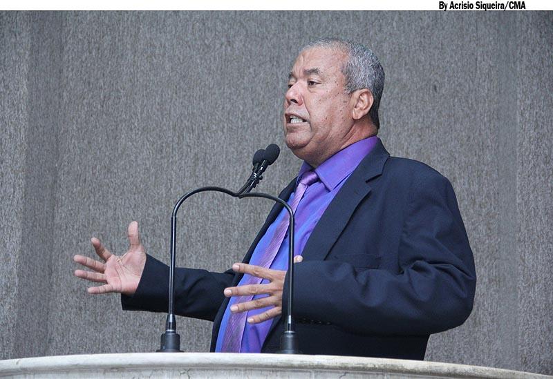Vereador alerta que servidores da PMA podem ficar sem Ipes por falta de pagamento da Prefeitura