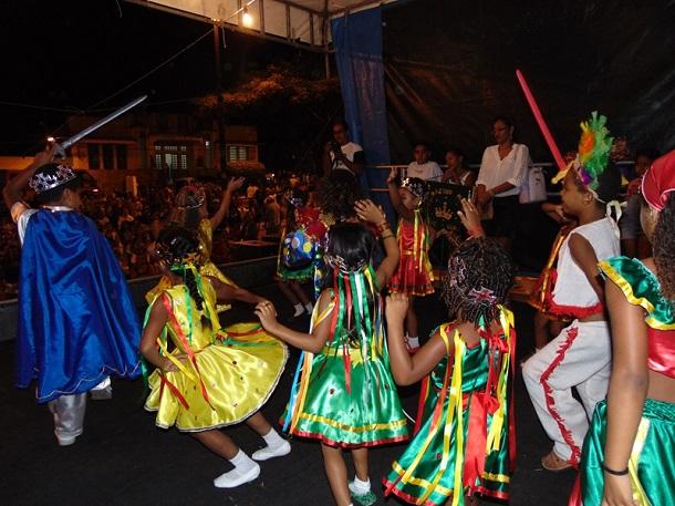 Prefeitura de Maruim realiza Feira de Cultura e Arte diferenciada