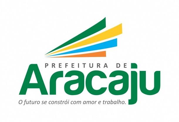 """Prefeitura de Aracaju anuncia programação em homenagem ao """"Dia do Servidor Público"""""""