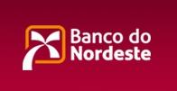 BNB prorroga prazo de concurso