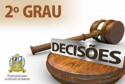 Justiça mantém liminar que impede Estado de usar Depósitos Judiciais