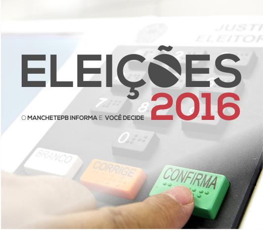 Eleitorado Sergipano cresce 7% em comparação a 2012