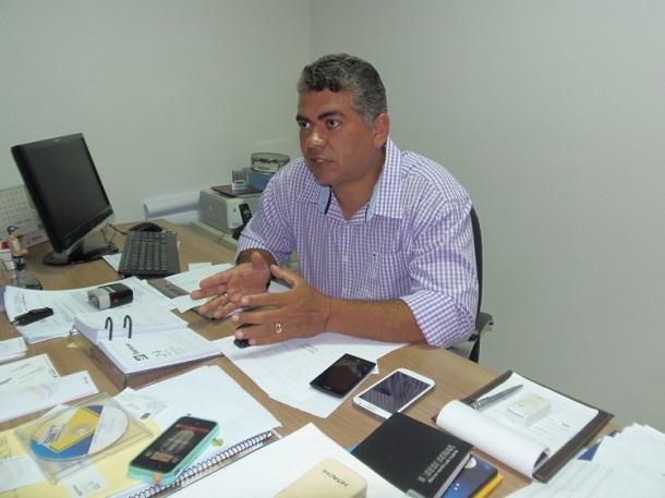 SMTT denuncia tentativa de fraude no Seguro DPVAT