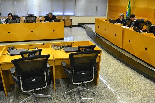 Tribunal de Contas aplica glosa para ex-prefeito de interior