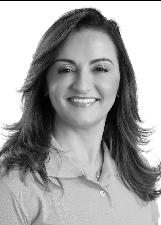 Por 7 votos a zero TSE confirma cassação do prefeito de Areia Branca