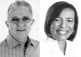 Subvenções: Arnaldo Bispo e Conceição Vieira são condenados a pagar 40 mil