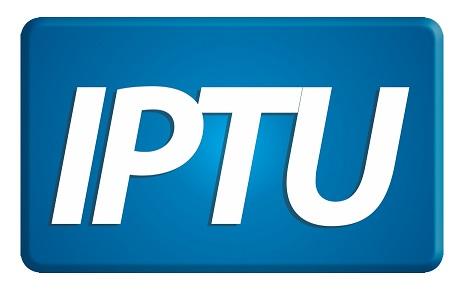 Comissão que estuda revogação do IPTU terá mais 90 dias para concluir estudos
