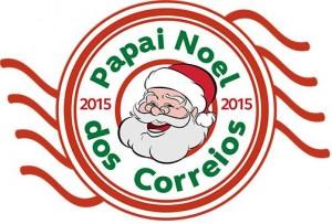 Papai Noel dos Correios terá início em Sergipe