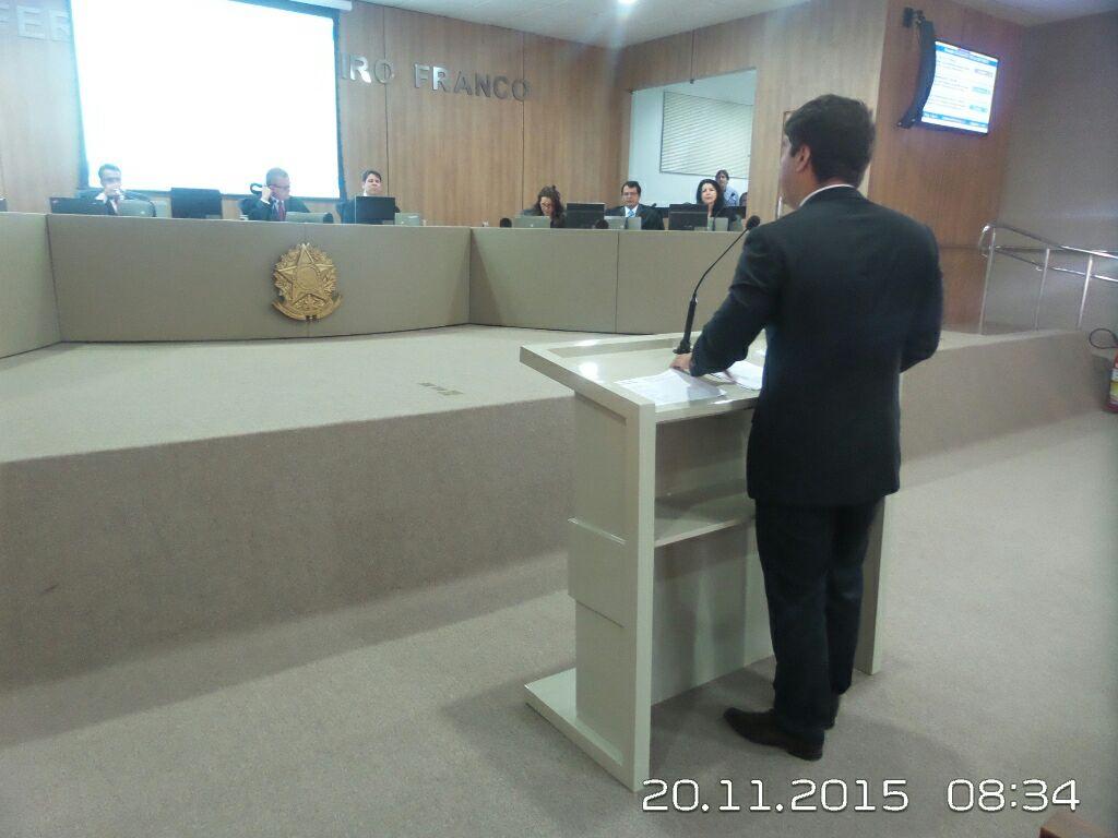 TRE de Sergipe cassa mandato do deputado Capitão Samuel