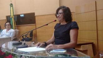 000001 Cesar Oliveira-ALESE-PRPFESSORA SONIA MEIRA-SONIA MEIRE-
