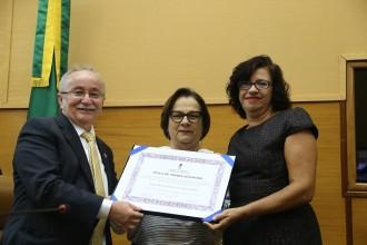 000001 Cesar Oliveira-ALESE-PRPFESSORA SONIA MEIRA-SONIA MEIRE