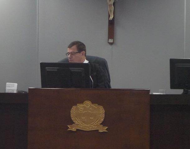 TJ de Sergipe declara constitucionalidade parcial da Lei do IPTU
