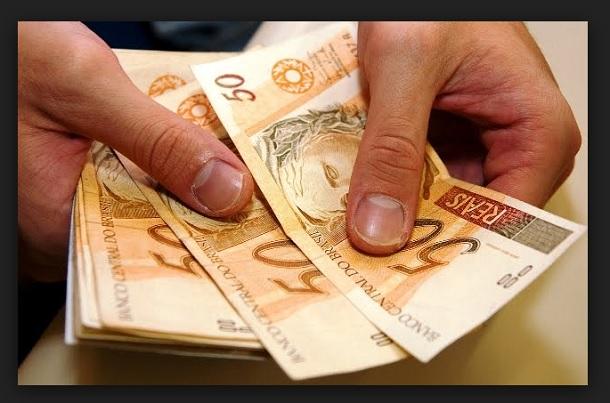 PMA faz pagamento parcelado dos Servidores