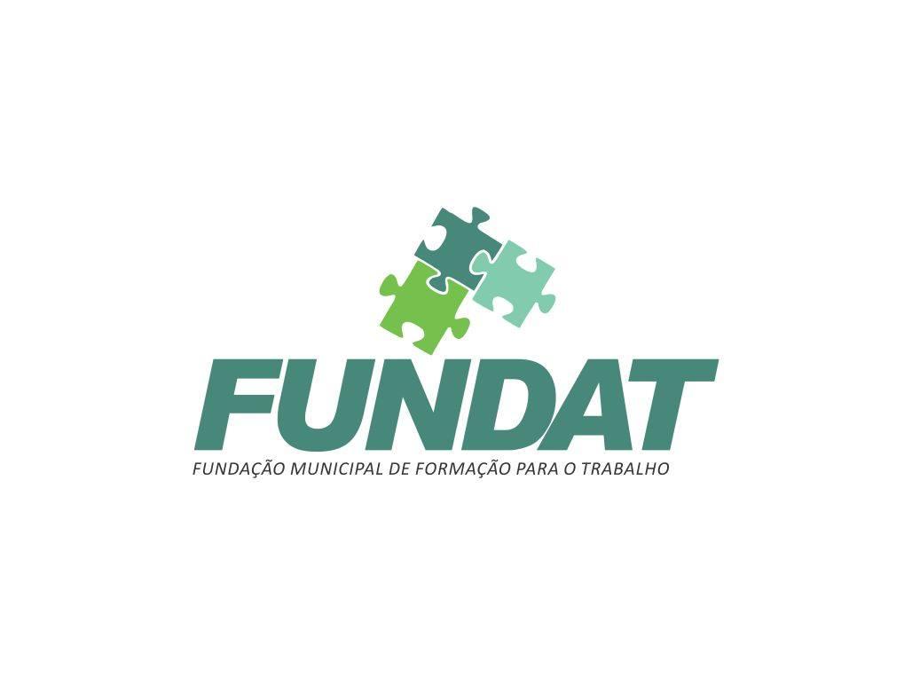 Fundat disponibiliza 330 vagas para cursos nos Cras em fevereiro