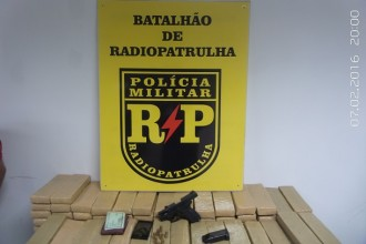 Kleber Lima-Drogas-RP-Radio Patrulha-Maconha-drogas-tabletes-prIsao-IMPRENSA1-02
