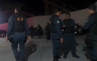 Kleber Lima-Drogas-RP-Radio Patrulha-Maconha-drogas-tabletes-prIsao-IMPRENSA1-05