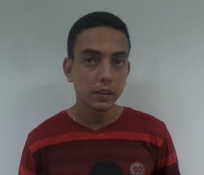 Kleber Lima-Drogas-RP-Radio Patrulha-Maconha-drogas-tabletes-prIsao-IMPRENSA1-06