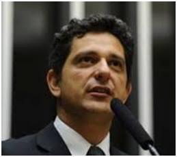 Presidente estadual do PT  vai processar Vereador Agamenon