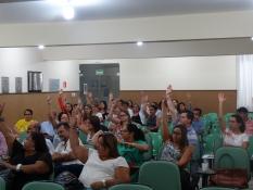 Médicos de Aracaju entram em greve na próxima quinta