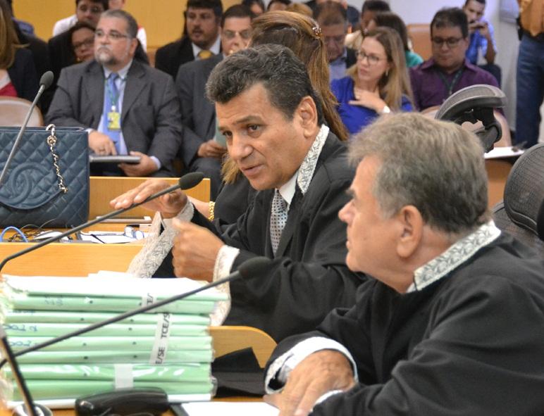 TCE suspende licitação da limpeza urbana de Aracaju