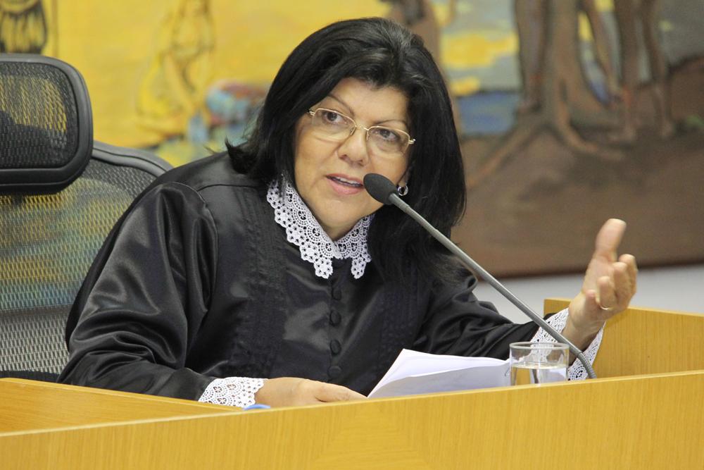 Prefeitura de São Domingos terá que priorizar pagamento do magistério