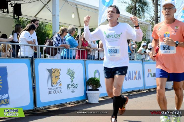 Servidor da Sema vai conduzir a Tocha Olímpica em Aracaju