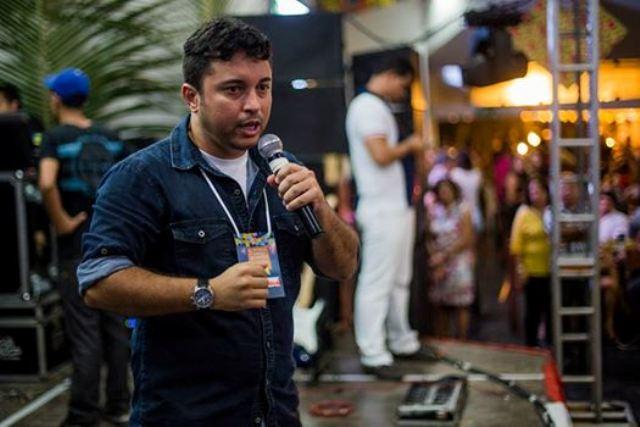 Desembargador processa dirigente do Sindijus por matéria contra altos salários no TJSE