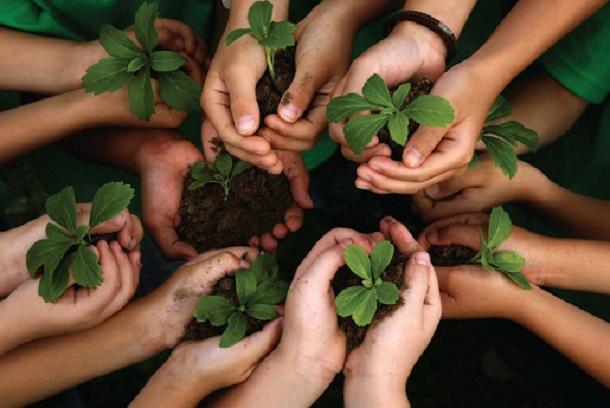 Inscrições para Semana do Meio Ambiente iniciam dia 2 de maio