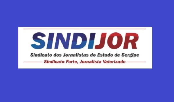 CONVOCAÇÃO:  Assembleia Geral dos Jornalistas de Sergipe acontece nesta quinta-feira