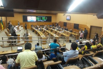 alese-gualberto-deputados -plenario -votaçcao-bancada-assembleia legislativa-IMPRENSA1