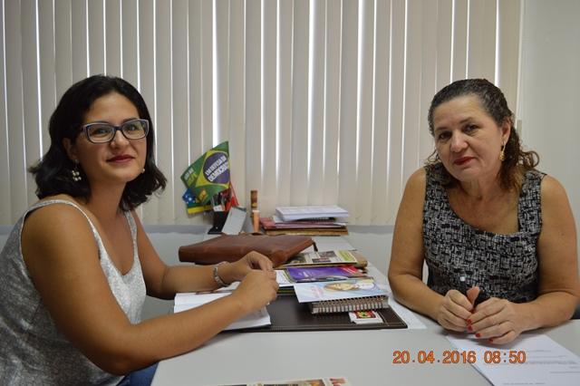 CTB pede  na Justiça cassação de Bolsonaro