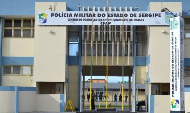 Polícia Militar de Sergipe realiza solenidade de promoções de Praças e Oficiais dia 30