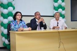 PREFEITURA DE SOCORRO REALIZA CURSO PARA AMBULANTES QUE TRABALHARÃO NO FORRÓ SIRI 2016