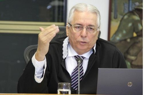 TCE Itinerante vai capacitar servidores no município de Propriá