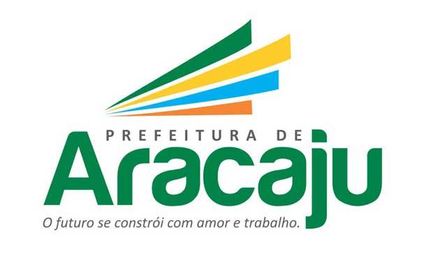 NOTA: Prefeitura de Aracaju esclarece reforma da Praça Fausto Cardoso
