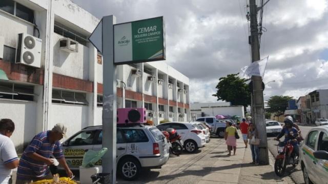 Mesmo com greve dos médicos PMA diz que atendimento no Cemar não estão suspensos