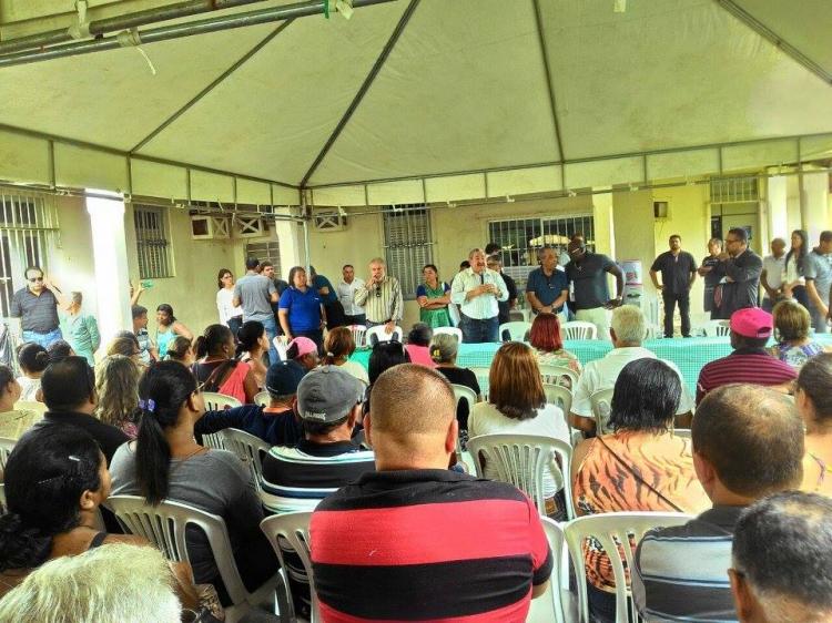 Aracaju será primeira capital com feiras livres padronizadas