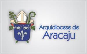 """Arquideocese de Aracaju emite """"Nota de Escalarecimento"""" sobre processo de Impeachment"""
