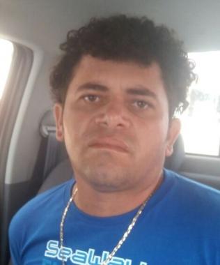 Integrante de organização criminosa que agia no sertão de Sergipe é preso na capital