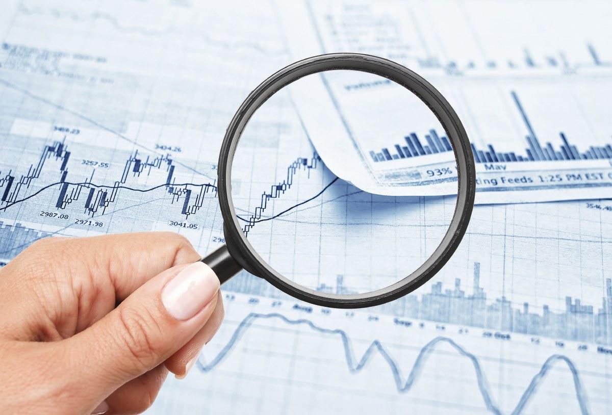 Ranking da Transparência: 65% dos municípios já foram avaliados