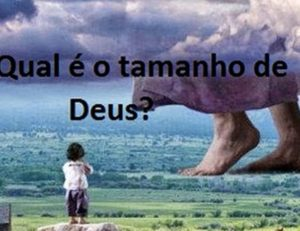 REFLEXAO-JESUS-MENSAGEM -DEUS -JESUS -TAMNHO