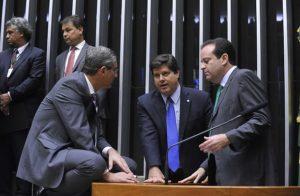 deputado em plenário_Luis Macedo_Câmara dos Deputados2-deputados -federais