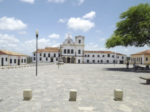 sao cristovao-cidade-cultura-historica-